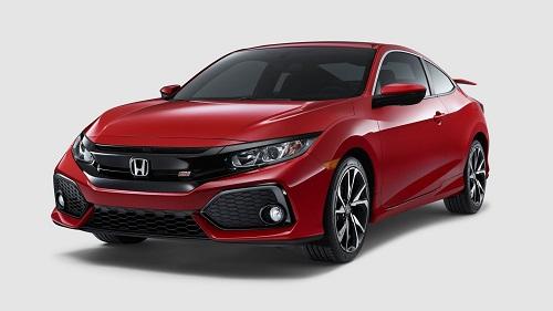 syarat tahun mobil grabcar Honda Civic