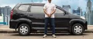 program kepemilikan mobil go car