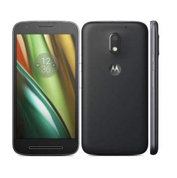 Motorola Moto E3 Power hp 4g yang bagus buat gojek dan grab