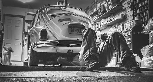Syarat Mobil Go Car Tahun 2017 Dan 2018 Tip Kerja