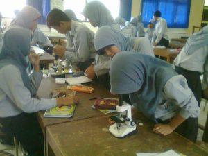 sumber: http://dunianyasari.blogspot.com