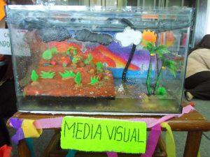 Sumber: http://ferymirna.blogspot.com