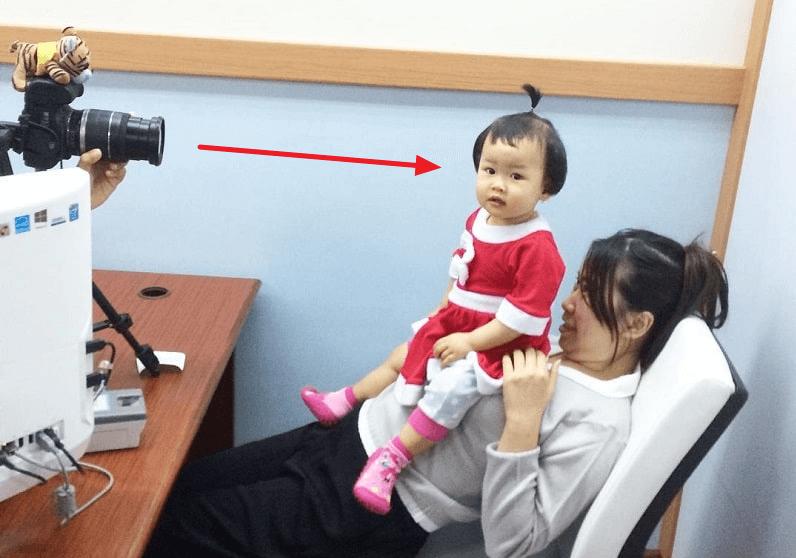syarat pembuatan paspor anak