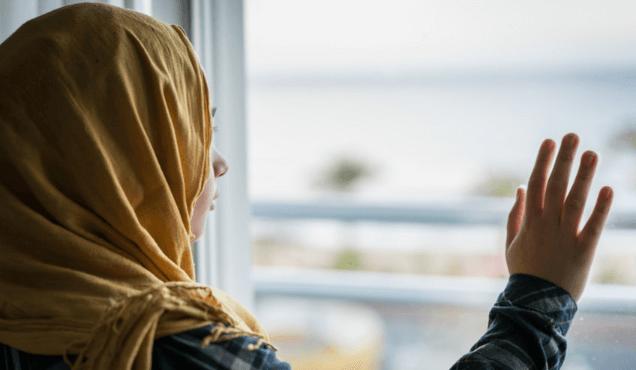 Cara Menghilangkan Stress Menurut Islam