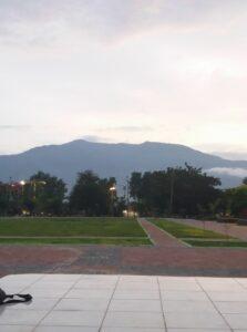 Kota Palu