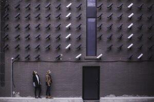 Pengalaman Bekerja di Bidang CCTV di PT GBL
