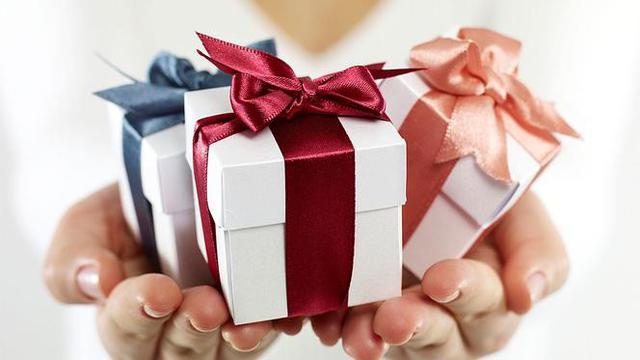 Beri Hadiah
