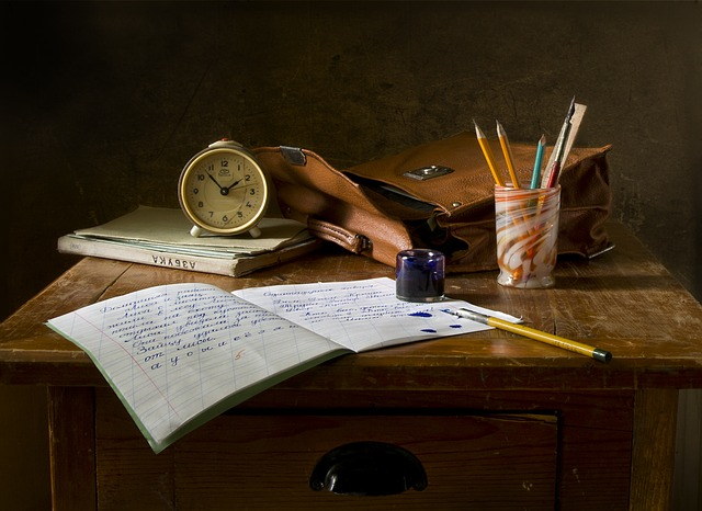 cara menulis surat kuasa