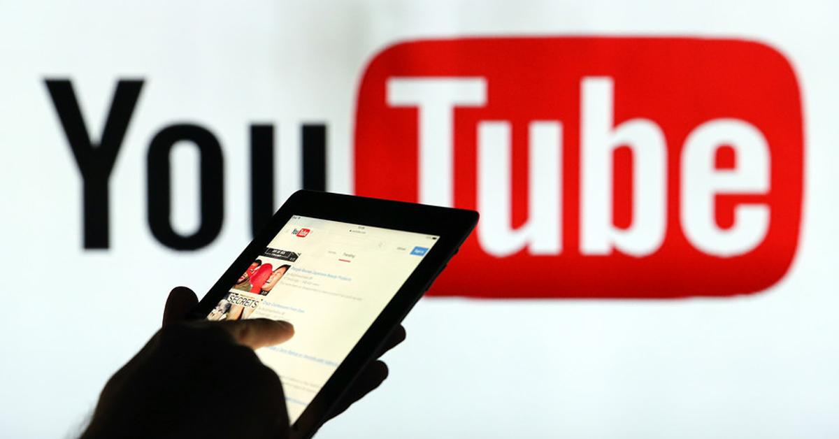 Mau Bikin Channel YouTube Hiburan Pahami Dulu Strateginya!