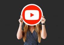 5 Tips Membangun Channel YouTube Untuk Branding Bisnis, Wajib DIcoba!