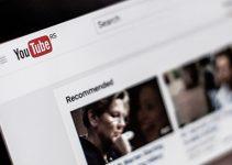 8 Tips Mencari Ide Nama Channel YouTube, Pemula Harus Baca!