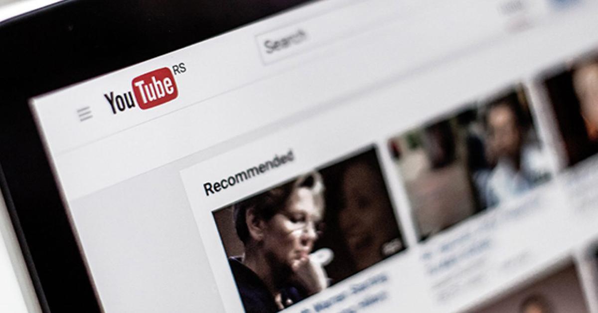 Tips Mencari Ide Nama Channel YouTube, Pemula Harus Baca!