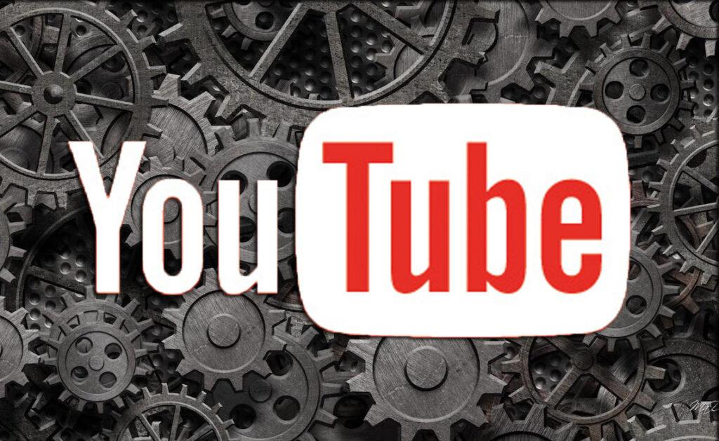 Pahami algoritma YouTube dengan baik dan mainkan sesuai aturannya