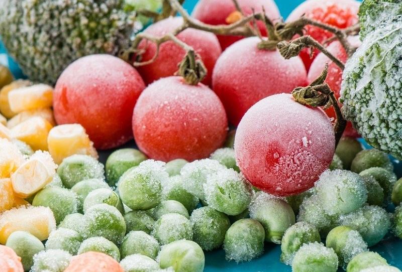 bisnis sistem kemitraan frozen food
