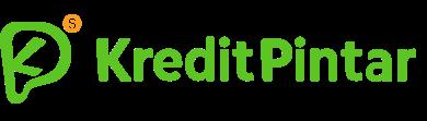 Pinjaman Online Untuk Mahasiswa