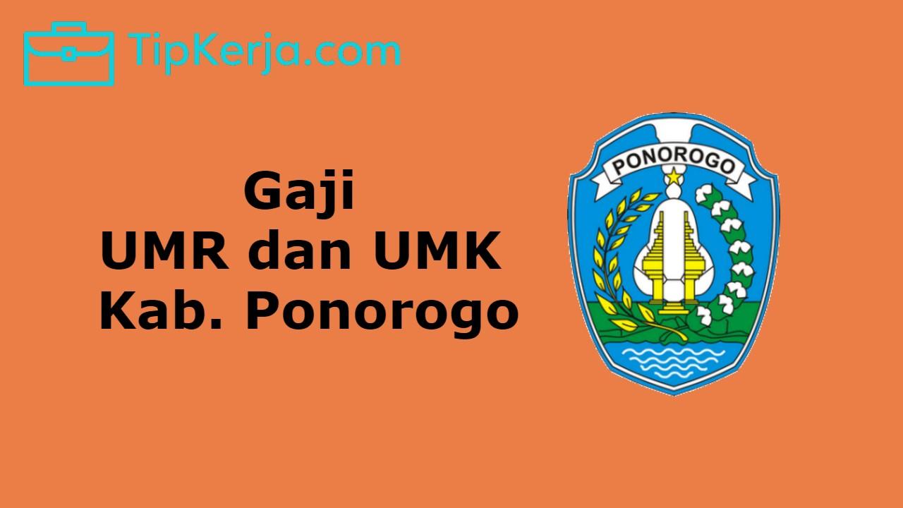 Gaji-UMR-Ponorogo-dan-Gaji-UMK-Ponorogo