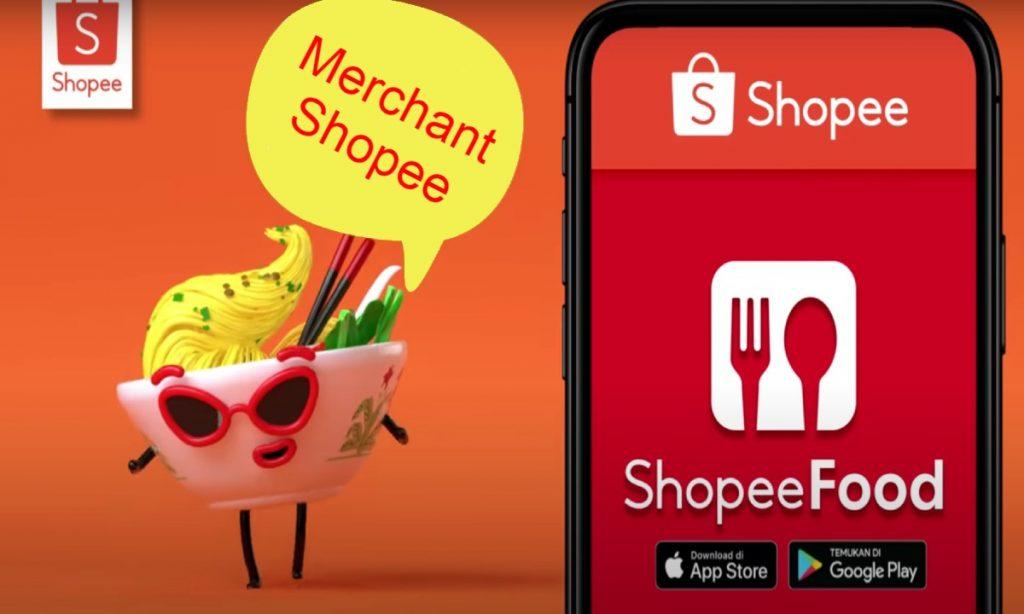 merchant shopee